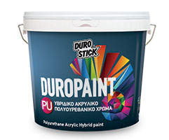 DUROPAINT PULOW