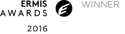 logo ermis awards