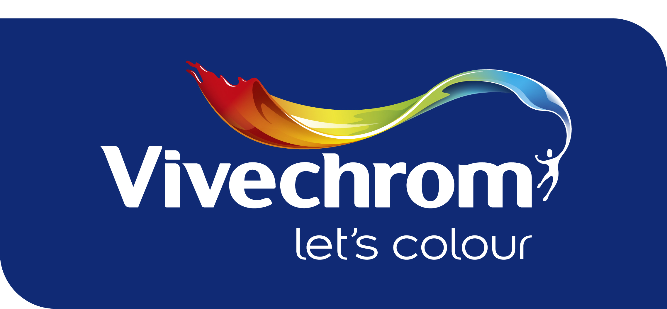Vivechrom: Δέσμευση στην Ελλάδα - Νέα εταιρική ταυτότητα