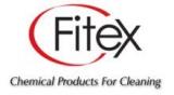FITEX Καθαριστικά