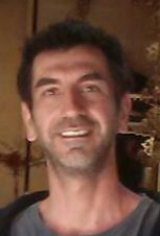 Stefanos Konstantinidis
