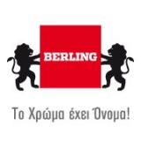 BERLING ΑΕΒΕ