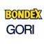 BONDEX - ΜΙΜΗΣ ΠΕΡΑΧΙΑΣ ΑΕ