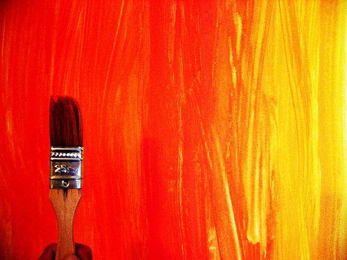 Χρώμα & Διακόσμηση - Tools