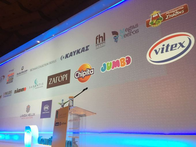 Growth-Awards-Photo---Backdrop-with-VITEX-logo-low