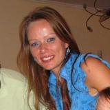Galina Stepanova- Konstantinidis