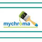 Mychroma