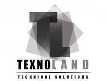 Πατητές τσιμεντοκονίες απο την εταιρεία Texnoland