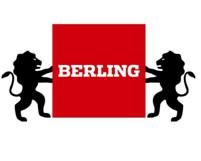 BERLING: Συμμετοχή στην έκθεση BakuBuild 2013!