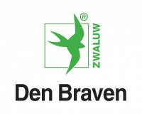 140_den-braven-logo-rgb-1380093805-min