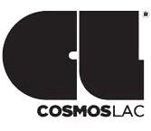 COSMOS LAC A.E.