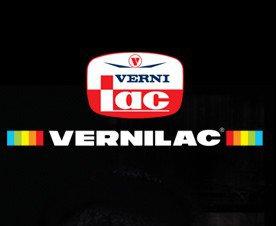 VERNILAC S.A.