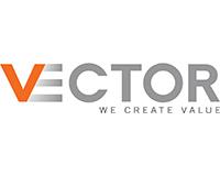 VECTOR 200x160