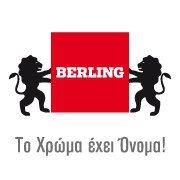 BERLING A.B.E.E.